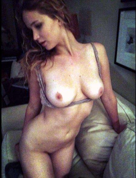 Порнография фото дженнифер или — img 5