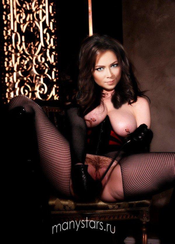 zvezdi-eroticheskiy-skandal