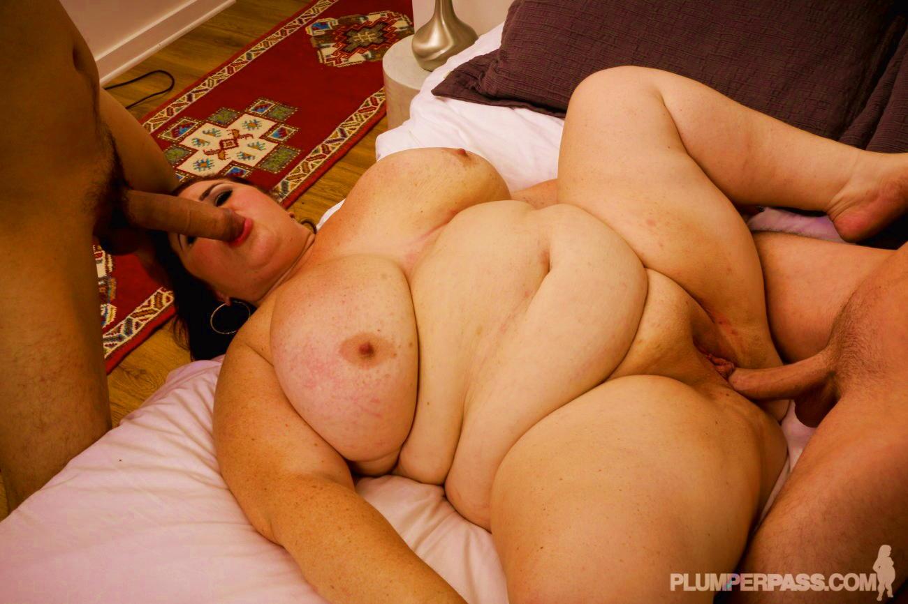 порно самые толстые скачать