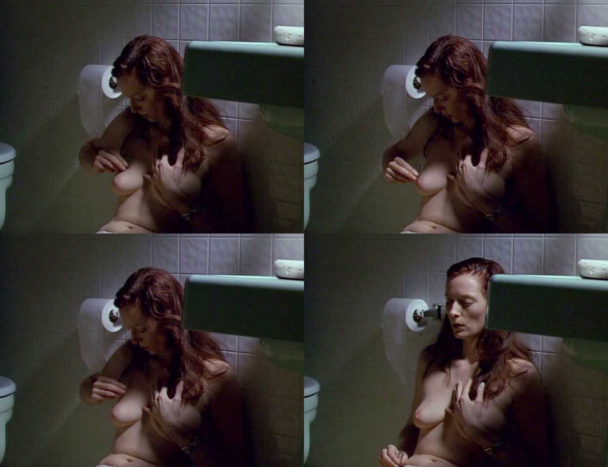Секс видео тильда суинтон фото 115-657