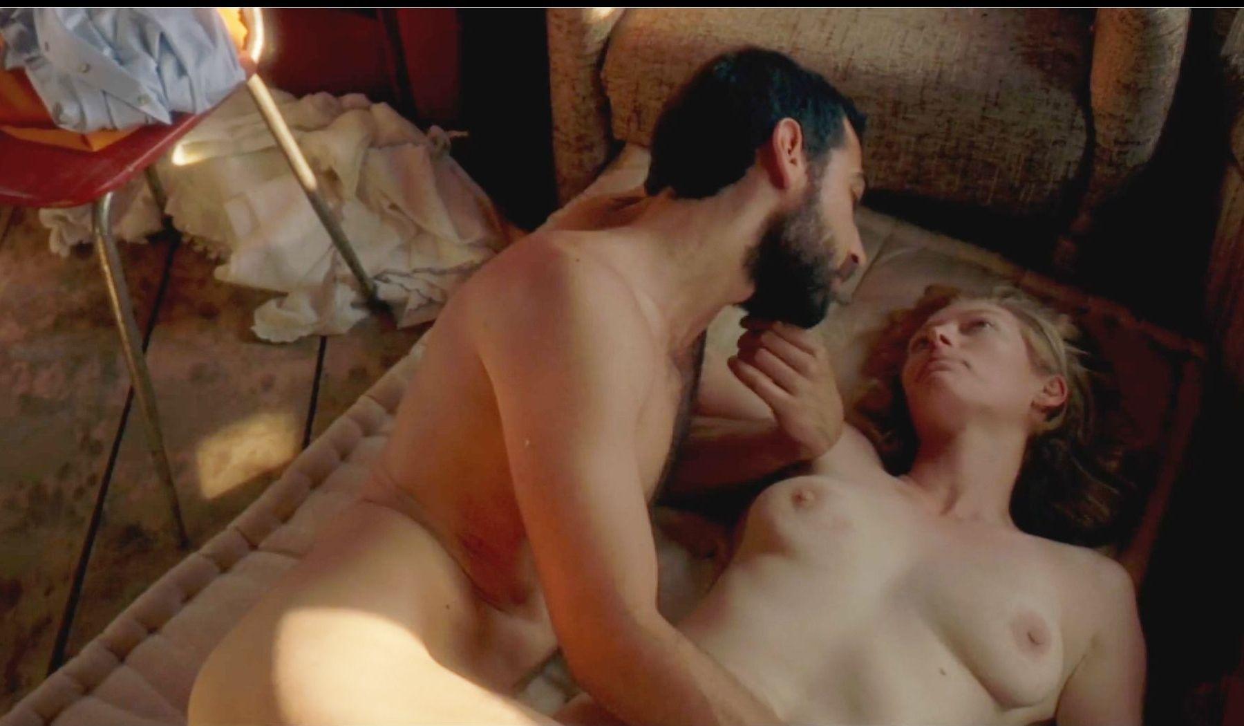 онлайн кино русские эротика