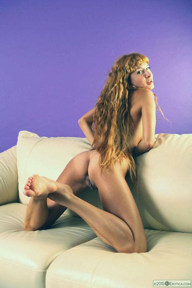 Порно приколы фото - секс с девушками в голых приколах