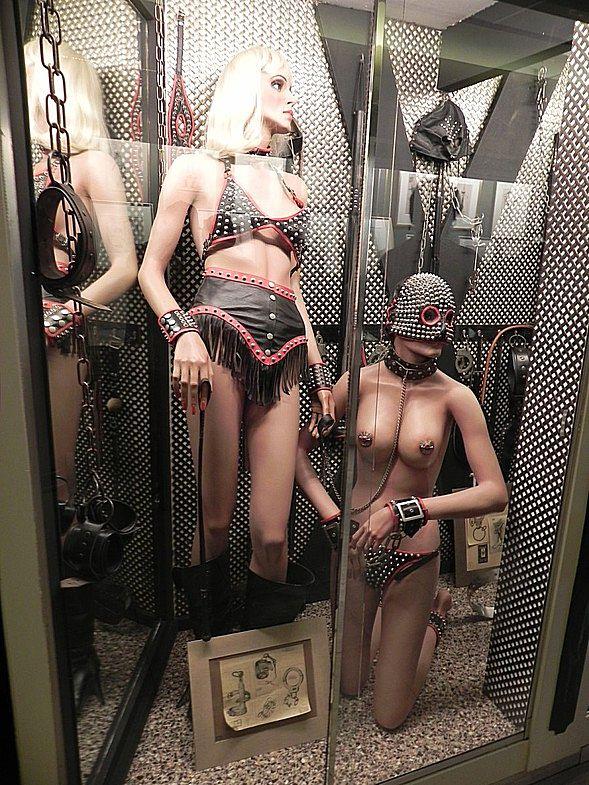 amsterdame-erotika