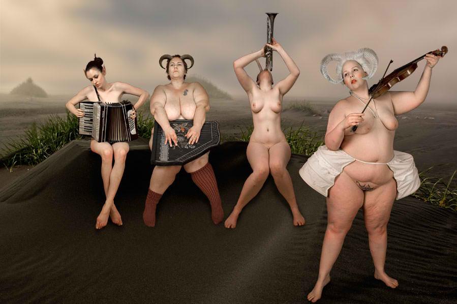 Фотоприколы эротик