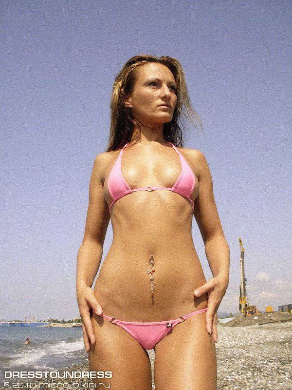 Порно бикини кунилингус, порнуха зрелые мамочки видео на улицы