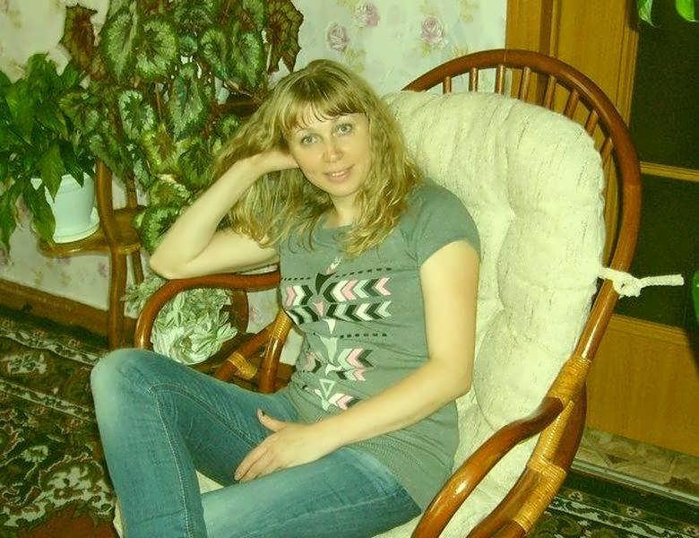 Я и моя зрелая супруга присланное реальное порно фото красивых