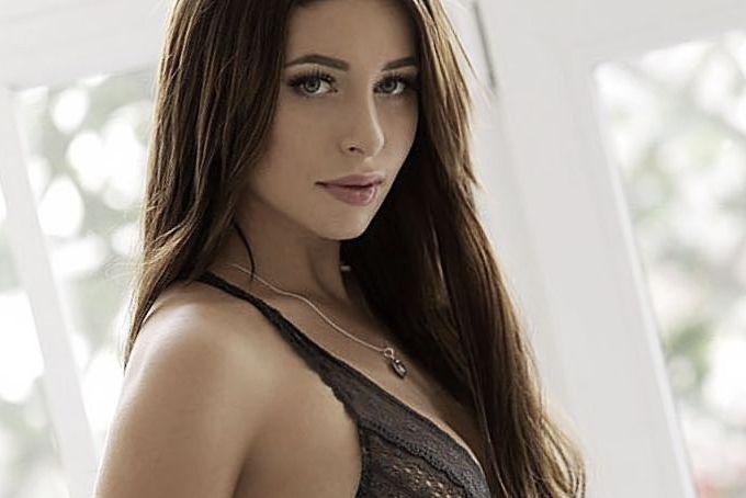 Секс русских порнозвезд фото, порно ролики онлайн загрузить