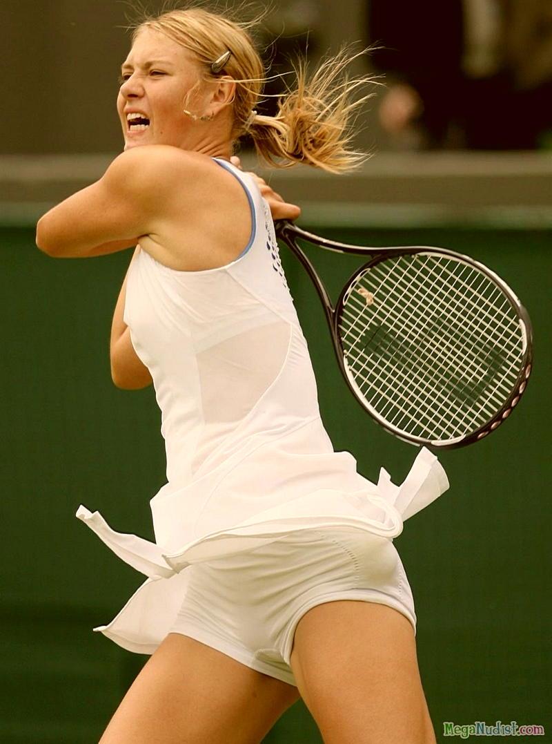 Негры фото засветы девушек интимных зон спортсменок