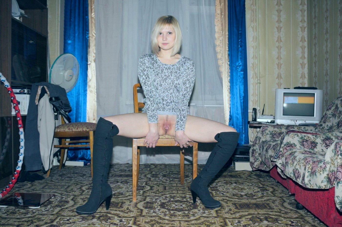 prostitutki-v-kashine