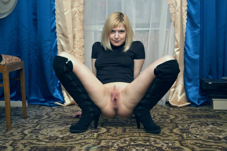 Бесплатно любительское секс эротика порно галереи
