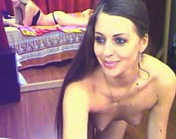 работай всегда найдётся Игра проститутка куллл смотреть
