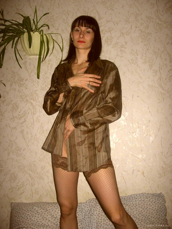 секс дома в фотографиях