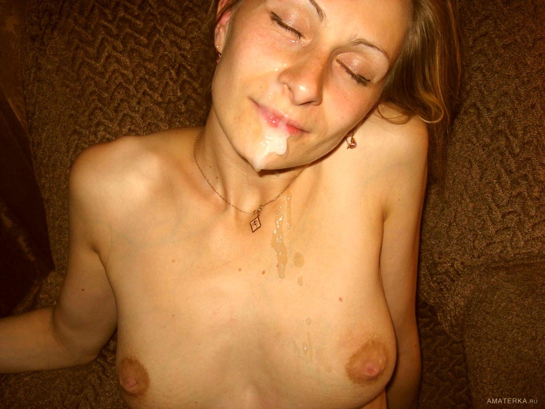 Часное фото конча, Обконченные жены в спермечастные фото дома 9 фотография