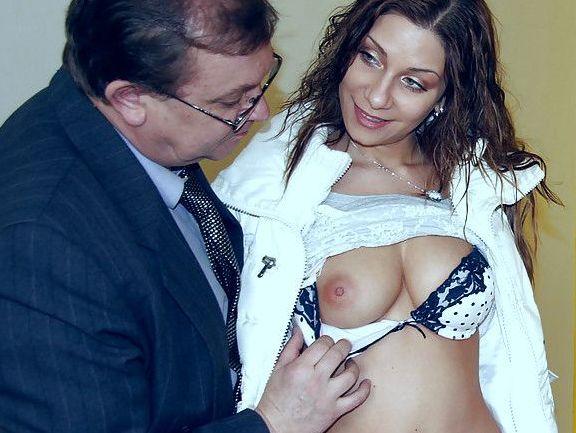 Русское порно вечеринки взрослых