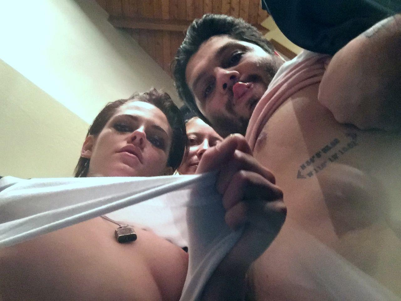 Любительское порно восстановленное с флешек