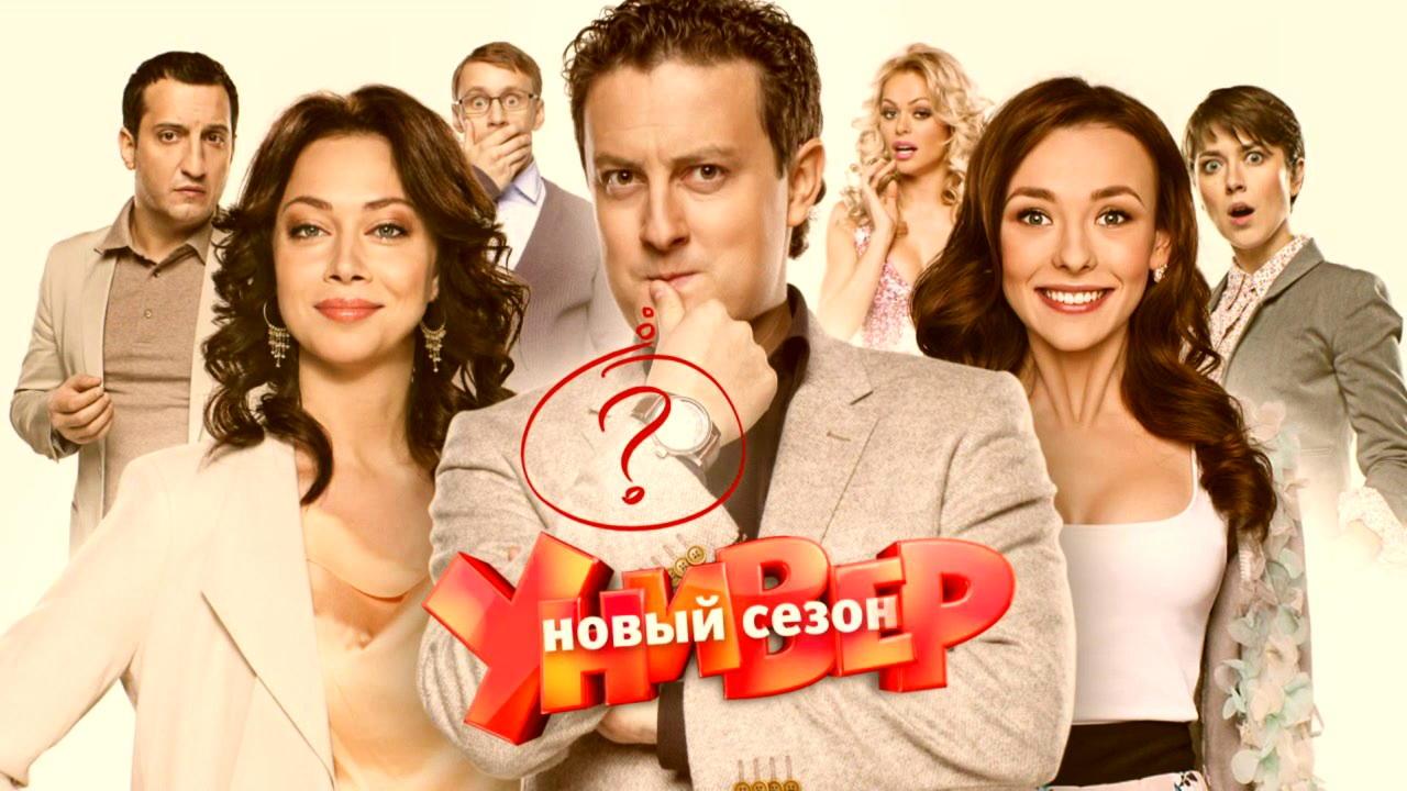 свежее русское порно в россии