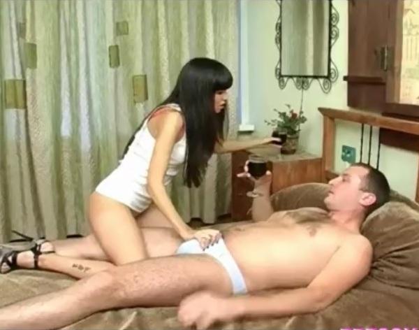Порно бдсм новый год фото