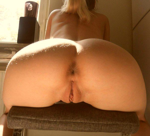 Free streqming mature blowjobs videows