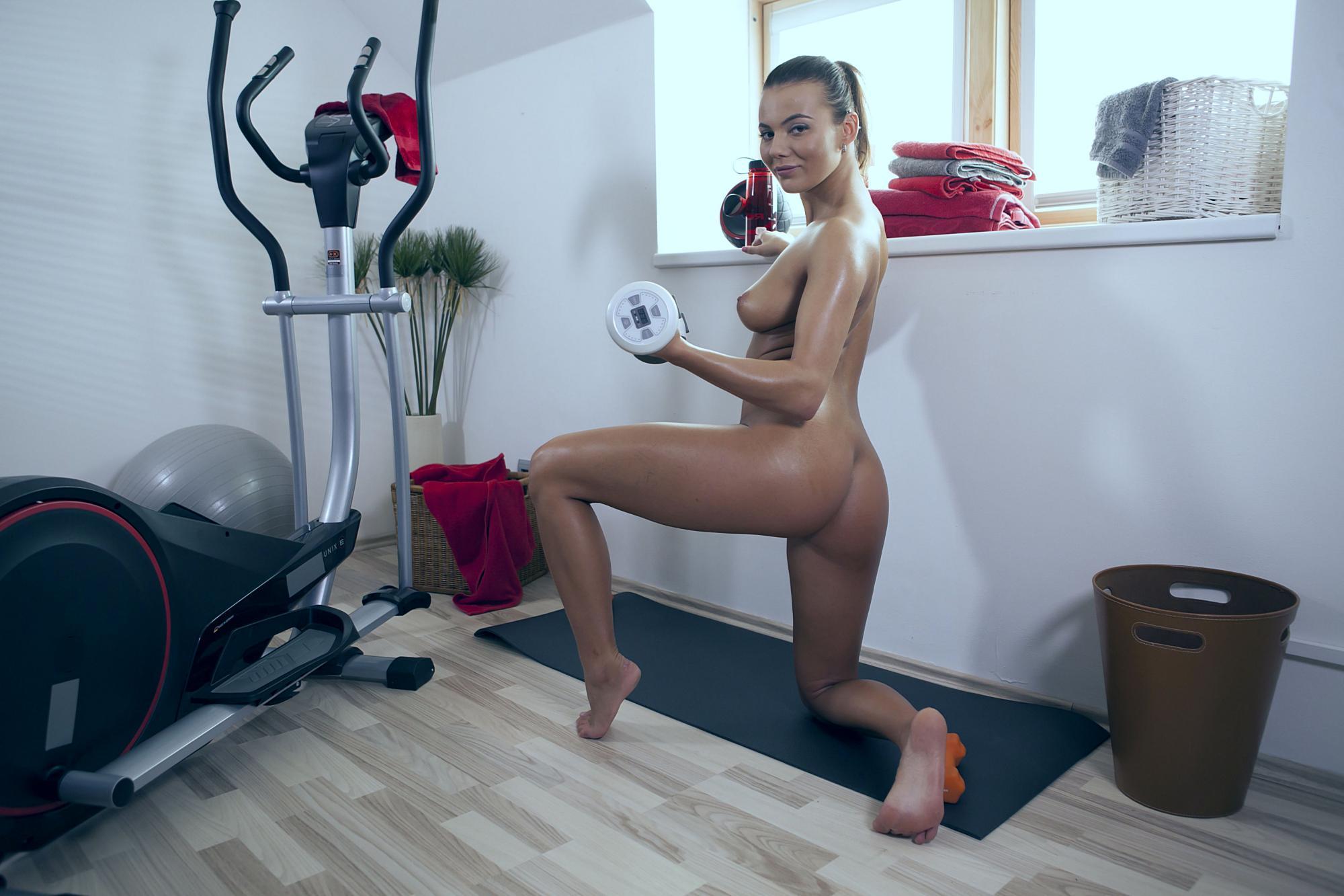masturbatsiya-sportsmenok
