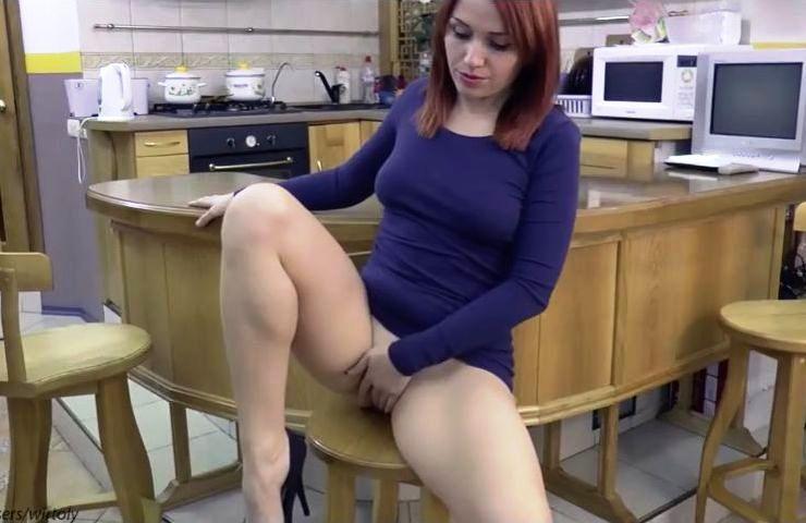 порно отодрал в зад фото