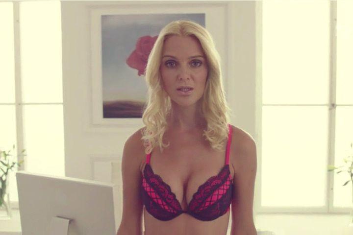 Екатерина мельник секс видео