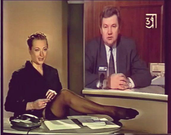 ero-roliki-iz-peredachi-golaya-pravda-skritaya-kamera-u-predkov