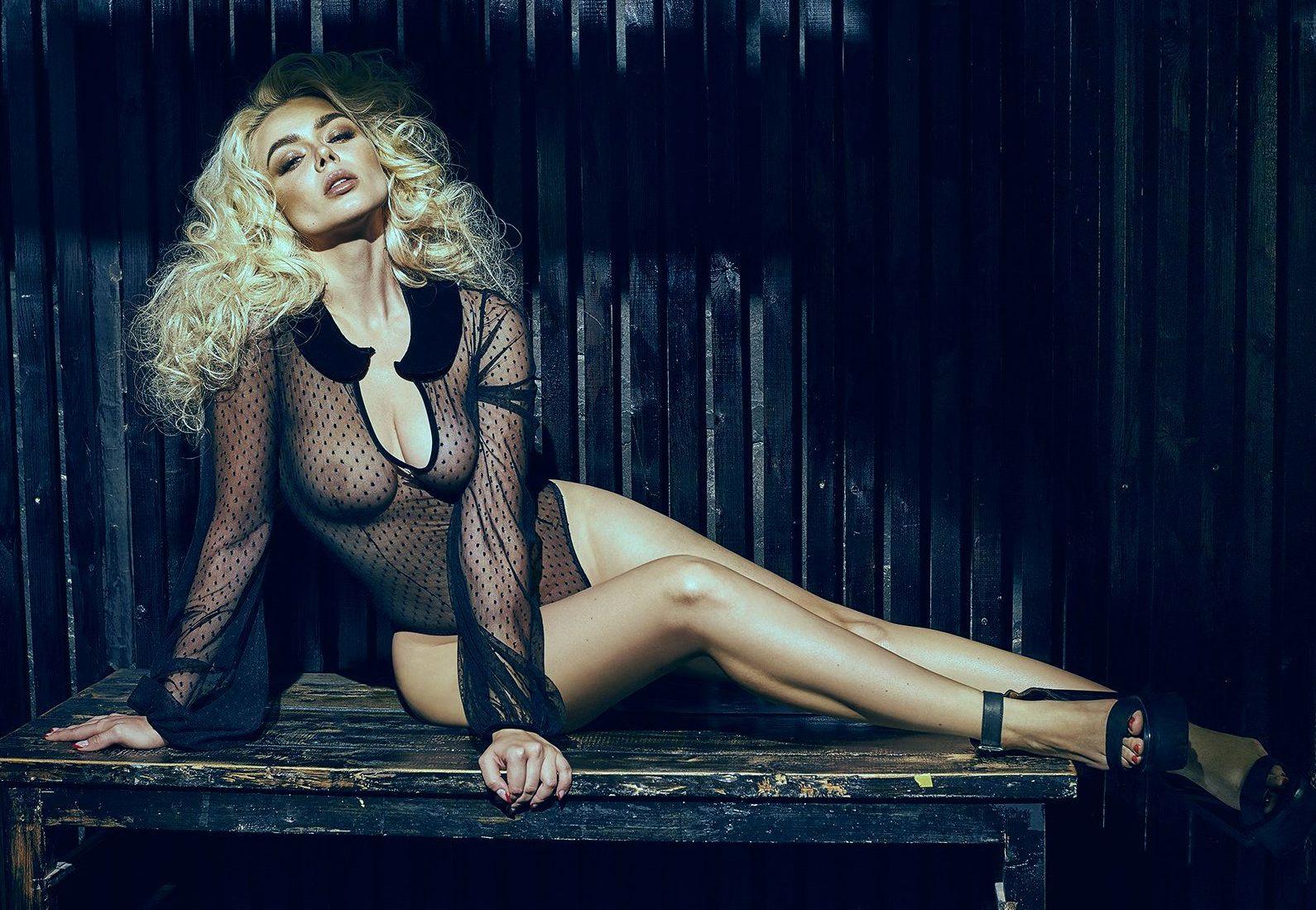 porno-video-s-uchastiem-ukrainskih-zvezd-novinki-pornofilmov-russkoe-porno