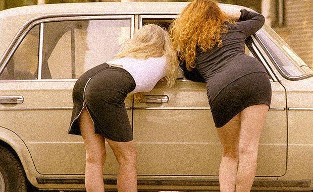 Порно рассказы Мать и дочь