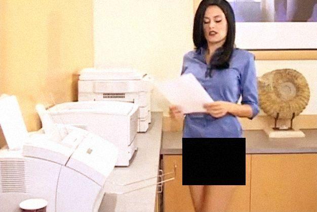 Ххх фото ведущих первого, залупы парней порно видео онлайн