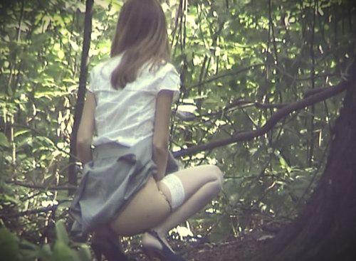 staraya-setchatom-kameri-nablyudeniya-znamenitostey-porno