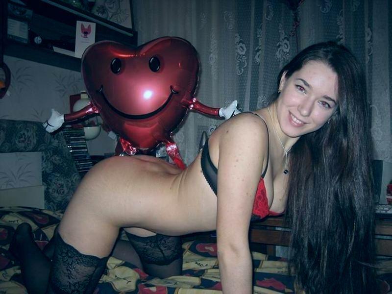 Любительские фотки секса спросив онлайн порно
