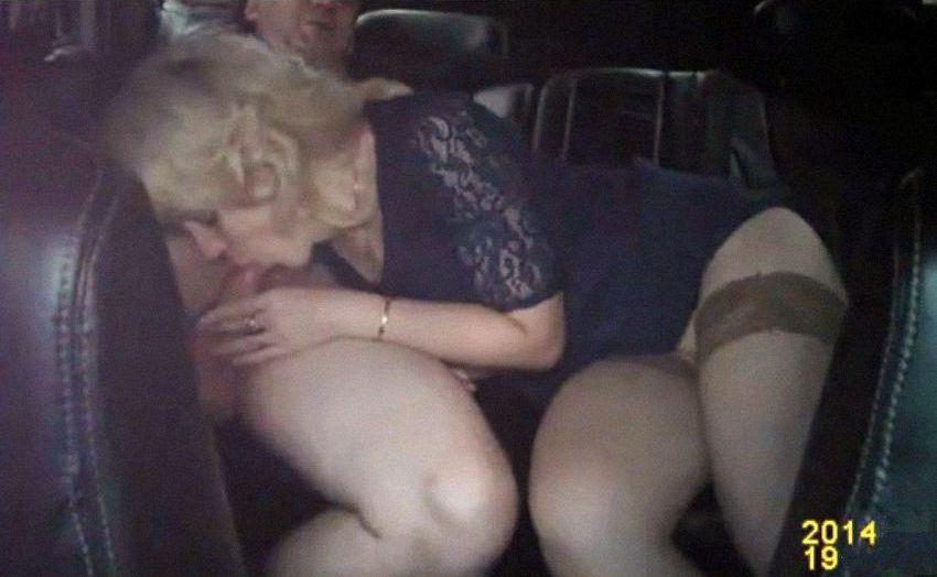 kameri-nablyudeniya-znamenitostey-porno-porno-na-terrase