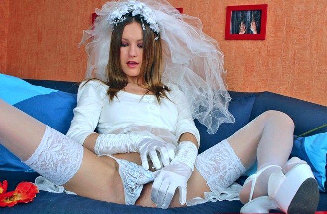 думаю, что Порно захотела анал коненечно желаем: как оказалось