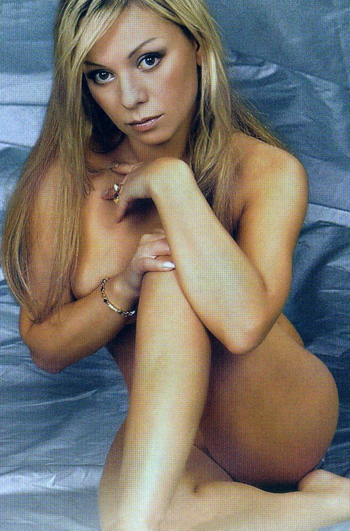 Ирина салтыкова порнофота