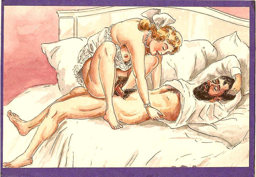 Эротичнские Рассказы Секс В Шкафу