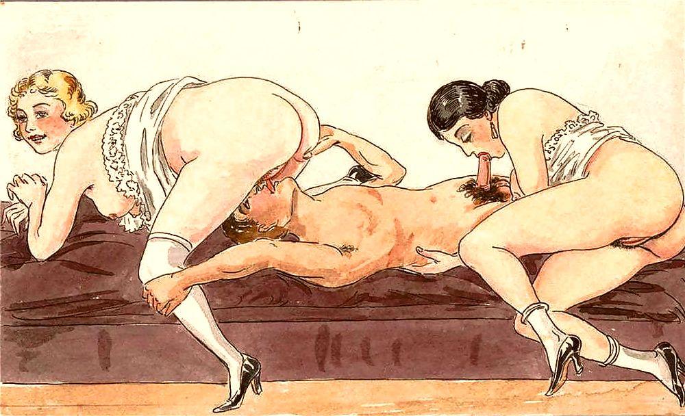risovannoe-eroticheskoe-foto-zalivka-spermoy-foto