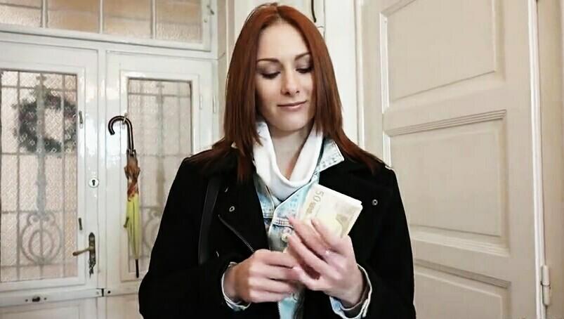 Взрослые за деньги ххх, как отсосать у женщины