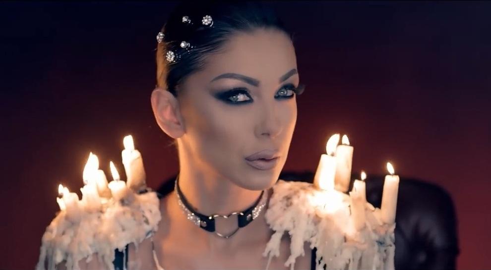 video-devchonka-paroli-hhh-smotret-onlayn-pornofilmi-osmanskaya-imperiya
