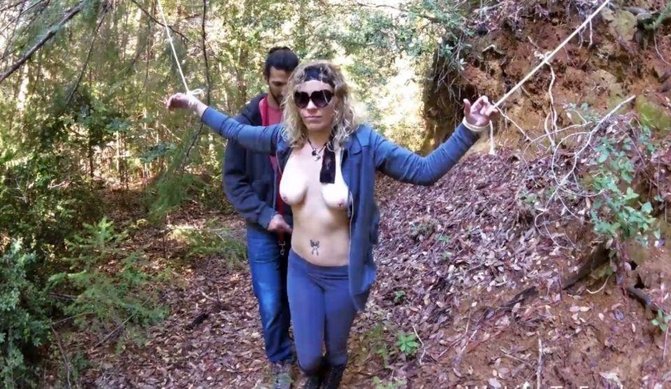Порно видео гинеколог садо мазохист