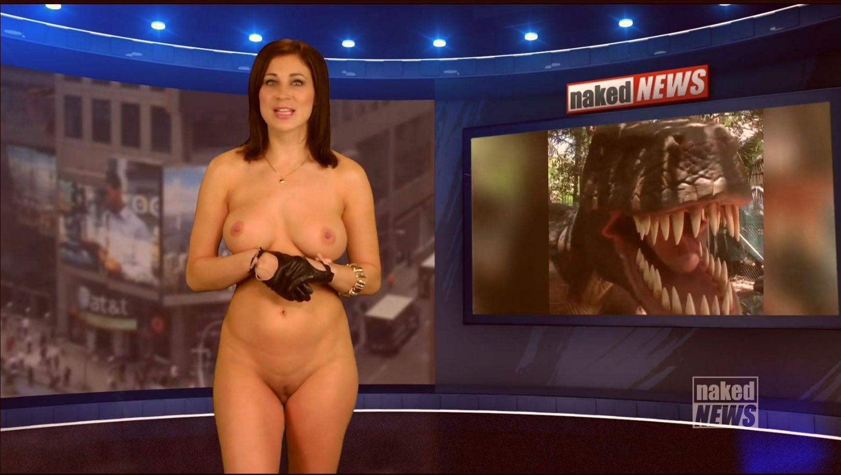 ничего эротика российских телеведущих голых девушек всех новостей гибели мужа