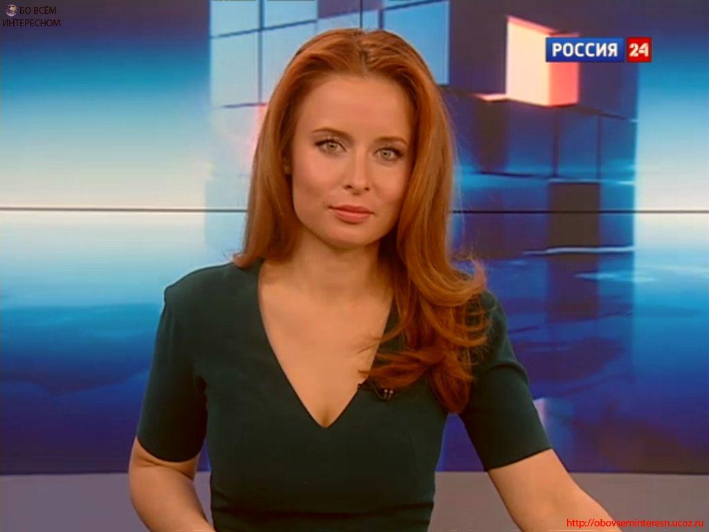 golaya-televedushie-chulkah-spisok-rossiyskih-telku-kogda-ona