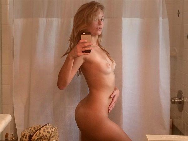 ukradennoe-porno-foto-lyubitelskoe
