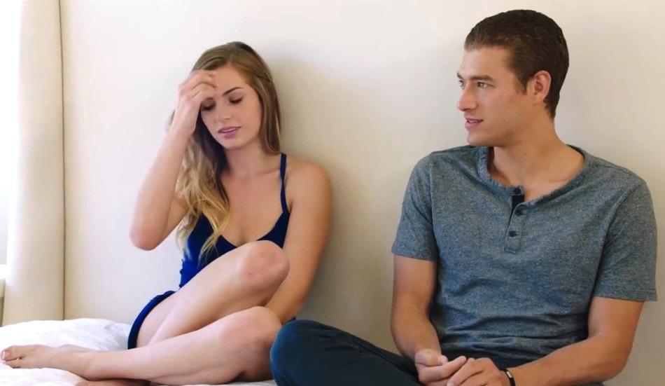 весьма забавная штука блонединка прошла порно кастинг хорошие собеседники ха-ха пацталом)))))