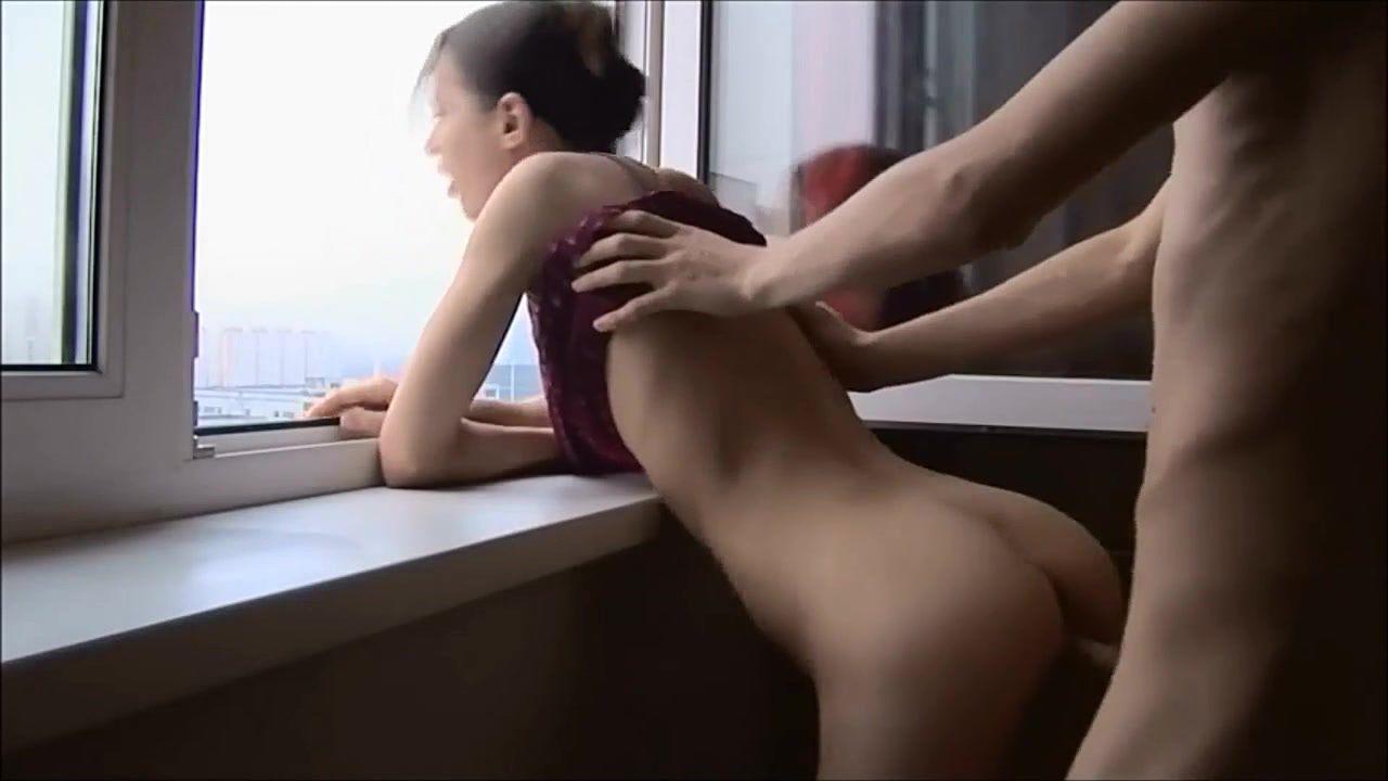 Ивана фукалот секс втрроем видео
