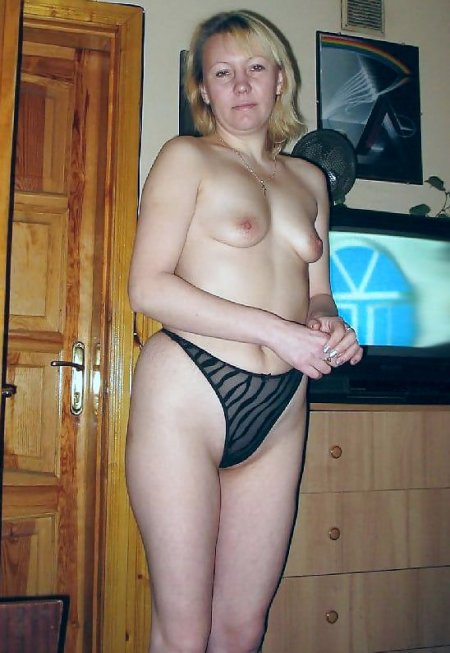 Сайт секс знакомств киев