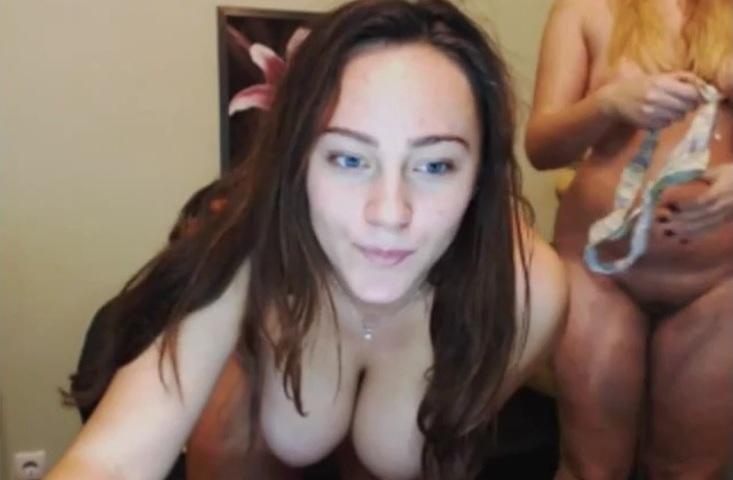 жжот))))ыыыыыыыыыыы уже Шурыгина секс фото эксперт, случайно? это