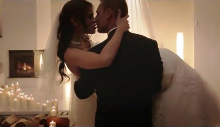 Видео про секс в свадебных платьях, порно фото с пьяными блядями