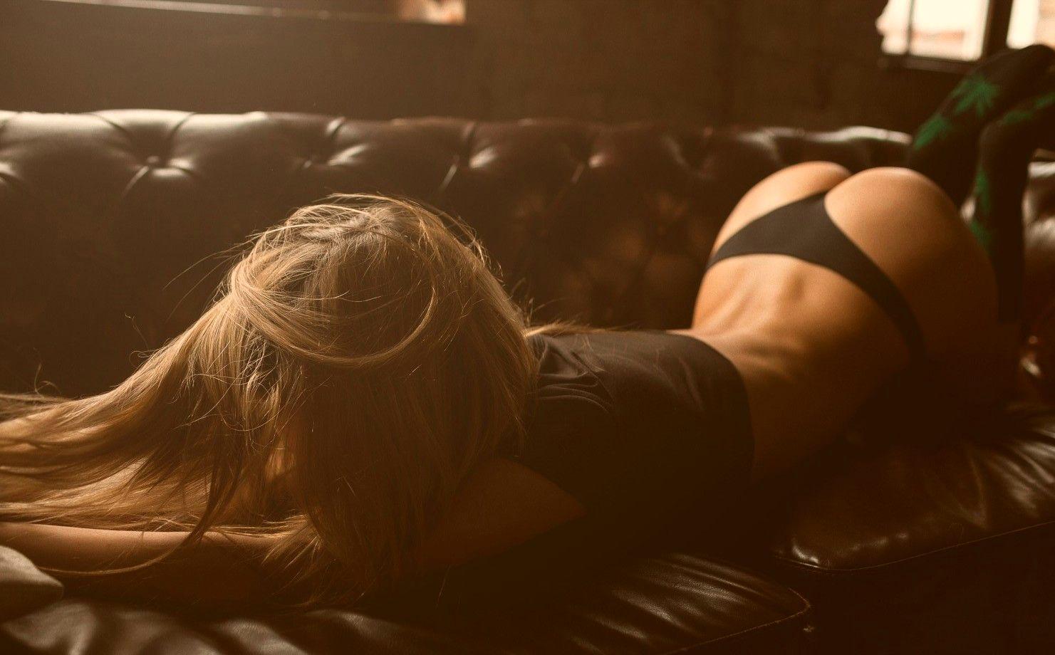 Єрот фото гимнасток