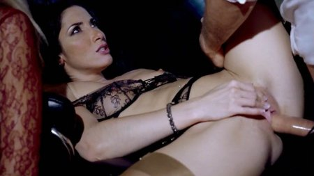 интересен, Порно с невестой смотреть онлайн собраться..Пивка попить;) Нашел сайт