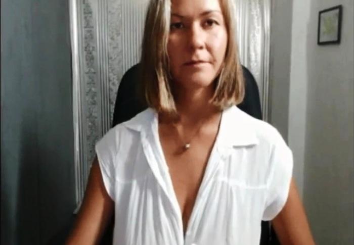 Тулы дешевые порно картинки зрелые женщины хорошо сохранились официантки